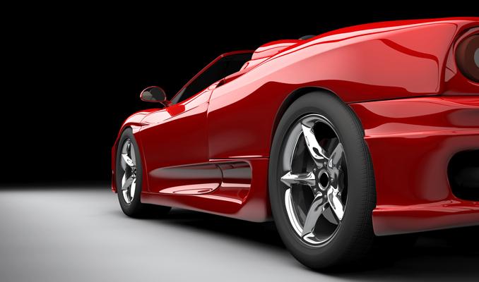 מקורי ביטוח רכב יוקרה - קבלו הצעה אטרקטיבית של ביטוח רכב יוקרה ברמות XJ-64